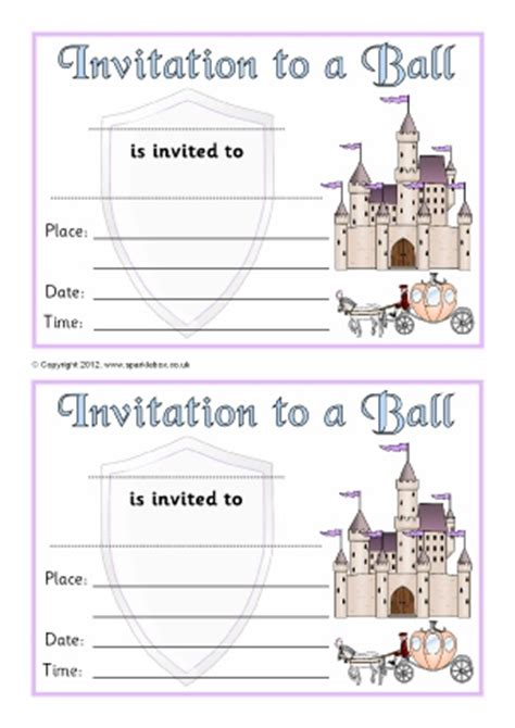 cinderella teaching resources story sack printables