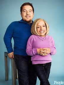 jennifer arnold on the little couples hair style the little couple jen arnold s cancer is in remission