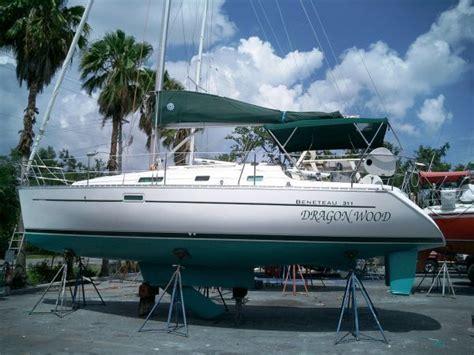 wooden boat keel design ny nc chapter model boat keel design