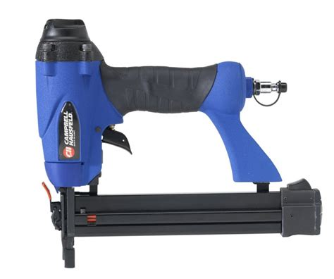 Porter Cable Us58 Upholstery Stapler 5 Best Air Staple Guns Effective And High Pressure