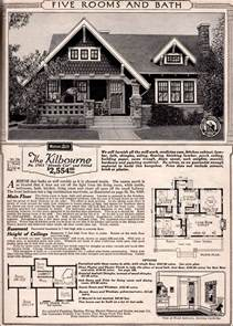 sears homes floor plans sears craftsman house plans 171 unique house plans