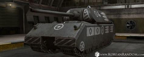 Xvm Hit Zones | hit zones contour skin 9 22 world of tanks 9 22 0 1