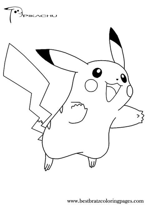 pikachu ex coloring pages 111 best images about pokemon on pinterest coloring