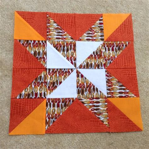 1000 images about 12 quot quilt blocks on mccall