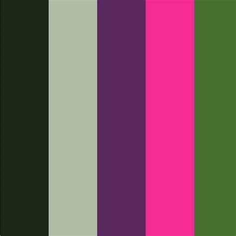 color pattern swatch illustrator blue gradients for illustrator download at vectorportal