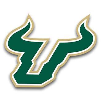 south florida bulls football | bleacher report | latest
