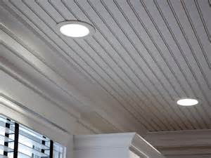 Ceiling Install Recessed Lighting Hgtv