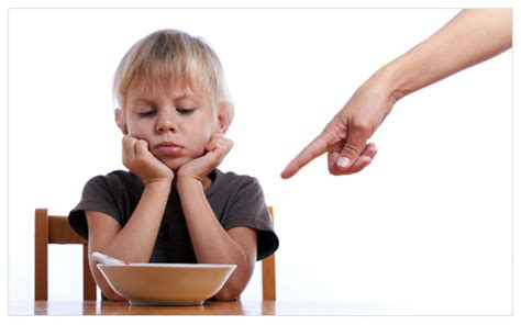 no more fussy toddlers great meals that all toddlers will books picky eater their habits might be your fault