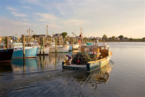 lobster boat take out best hidden places in new england new england today