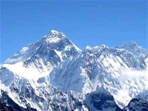 die everest region, everest trekking in nepal: adventure