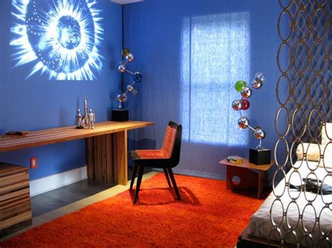 bedroom painting room ideas with orange carpet painting room ideas boys room