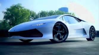 Lamborghini Estoque Price 2017 Lamborghini Estoque Concept Review And Price Car