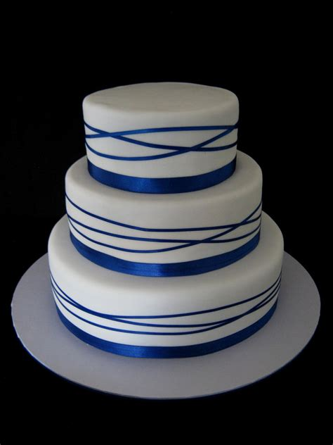 Blue Ribbon Cake Decorating by Cake Lustre S Most Interesting Flickr Photos Picssr
