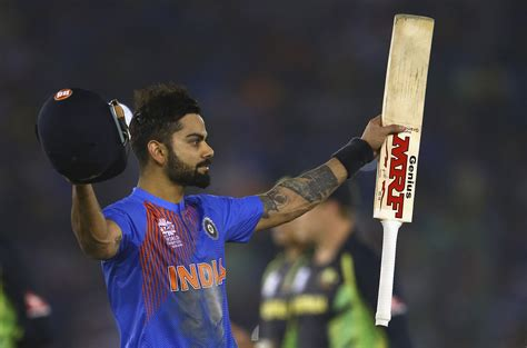 17 best images about ipl t20 2016 on pinterest hyderabad ipl 2016 cricket schedule live streaming info usa tv