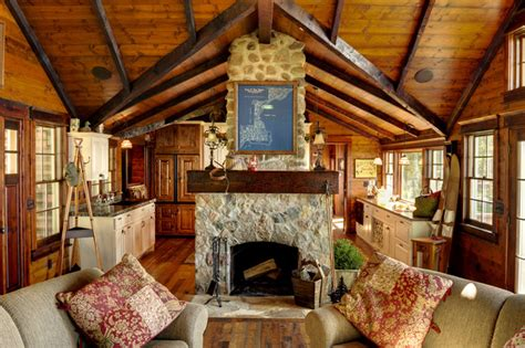 living room minneapolis woman lake rustic living room minneapolis by