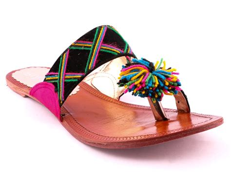 latest ladies footwear designs stylo shoes eid collection