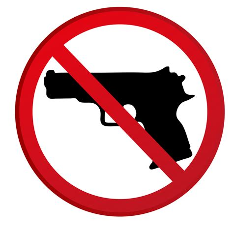 state of florida mandated gun free zones athena s armory