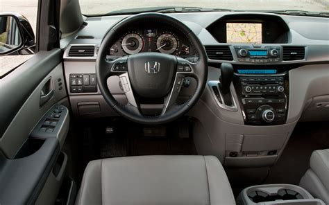 Odyssey Search 2017 Honda Odyssey Touring Elite Review Search Results Release