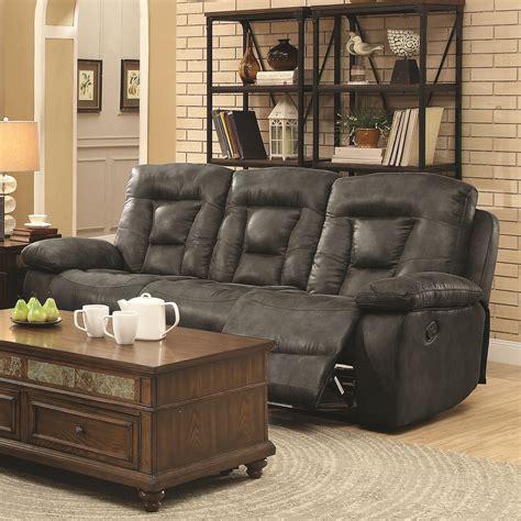 sectional sofas dallas tx sectional sleeper sofa dallas tx book of stefanie