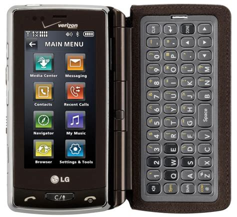 touch screen mobile phones laptops lg touch screen phones 2011