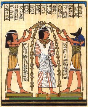 imagenes pinturas egipcias エジプトのピラミッドを探検しよう