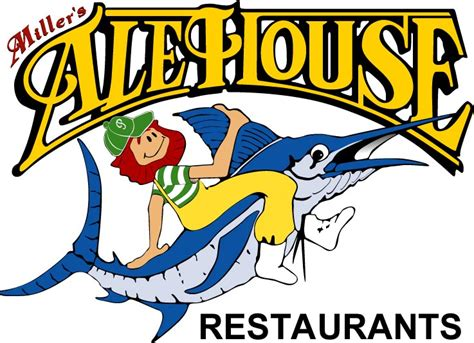 al house miller s ale house how not to name your restaurant