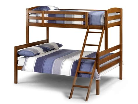 detachable bunk beds detachable bunk beds full over mygreenatl bunk beds