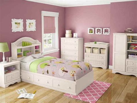 teenage girls bedroom sets 19 fabulous canopy bed designs for your little princess
