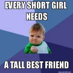 Memes About Best Friends - tall memes image memes at relatably com