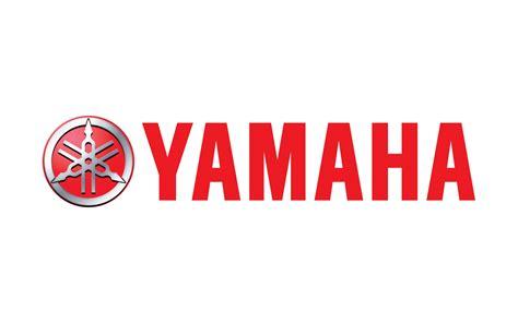 yamaha emblem yamaha logo wallpaper yamaha motor new zealand