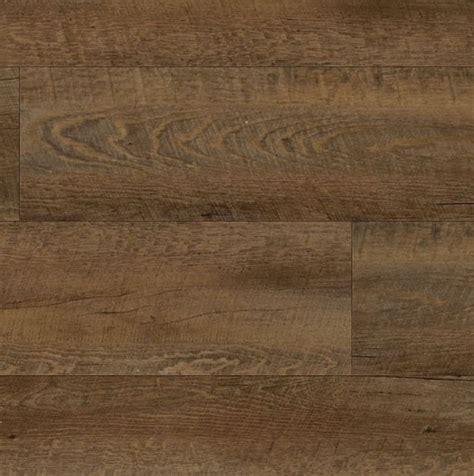 US Floors COREtec Plus XL Catalina Oak Luxury Vinyl Long