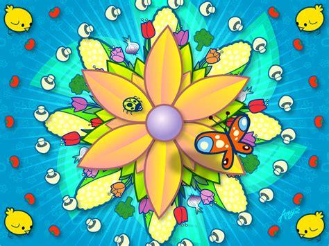 Form Decor Pin Lente Wallpaperjpg On Pinterest