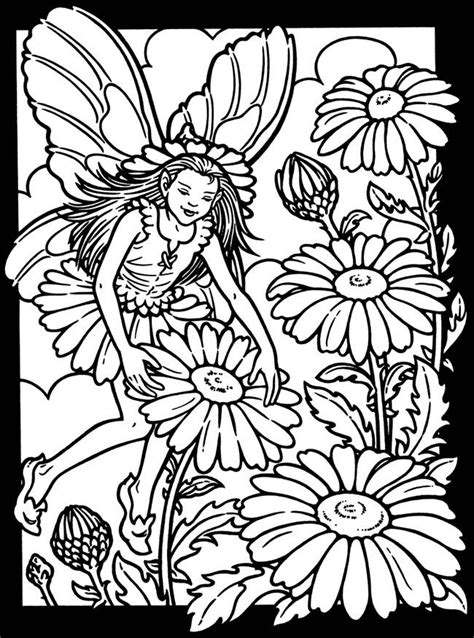 dover publications coloring books 17 best images about and coloring pages on