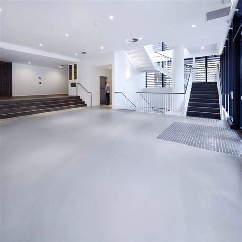Ardex Flooring by 17 Best Images About Ardex Pandomo On Sliding