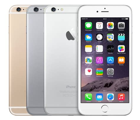 iphone 6s release date could be september 25th