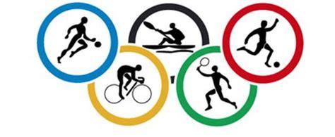imagenes de olimpiadas escolares 0limpiadas innovadoras historia de las olimpiadas