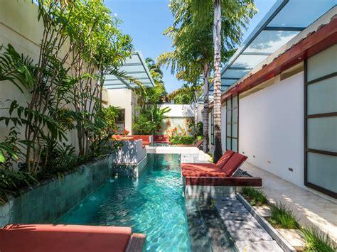 Pevali Villa Bali Indonesia Asia bali suites and villa in indonesia asia