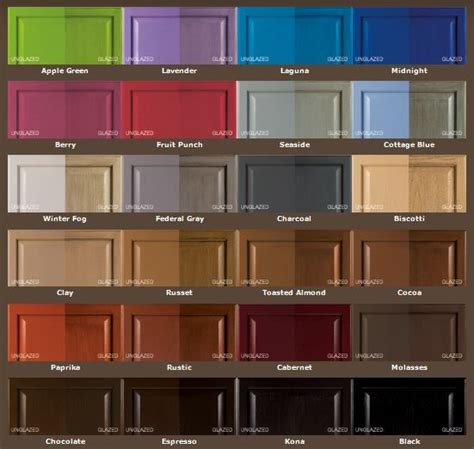 painting wood cabinets colors 76 best images about for the home on oak