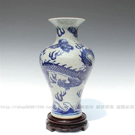 Antique Ceramic Vases by Aliexpress Buy Jingdezhen Ceramic Antique Porcelain