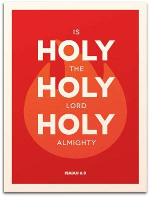 thrice holy literally meaning quot thrice holy quot the trihagion 18 quot x 24