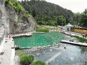 schwimmbad pottenstein naturbad felsbad pottenstein 214 ffnungszeiten