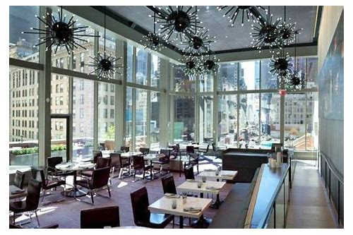 hotel novotel new york times square deals