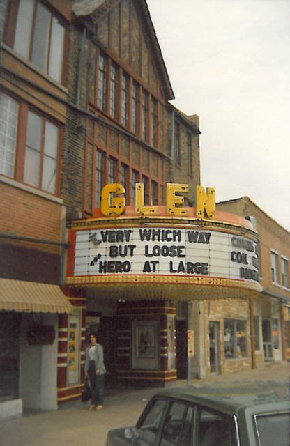 50 best images about glen ellyn illinois on
