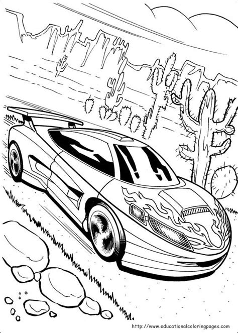 free coloring pages hot wheels cars hot wheels coloring pages free for kids