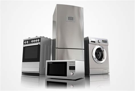 Home Appliances Small Heath Home Appliances That Use The Most Electricity