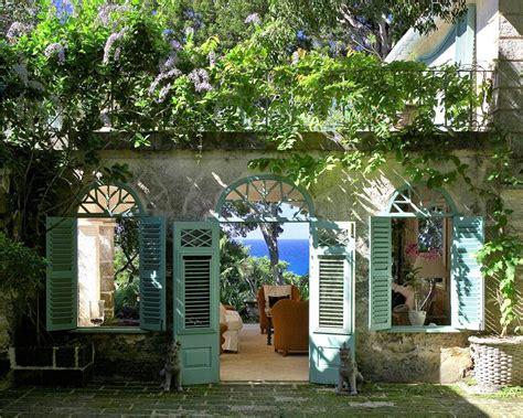 jewel   caribbean fustic house  images