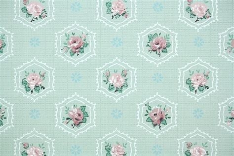 wallpaper design styles in 1930 1930 s vintage wallpaper floral wallpaper with pink