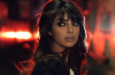 priyanka chopra in my city ft will i am mp3 download apparel and fashion in india one of the most successful