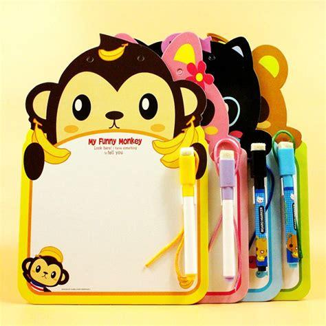 Papan Tulis Magnet Mainan Anak Edukasi Best Seller buy grosir papan tulis kecil from china papan tulis kecil penjual aliexpress