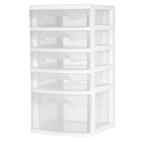 rubbermaid small storage drawers the gallery for gt rubbermaid storage drawers